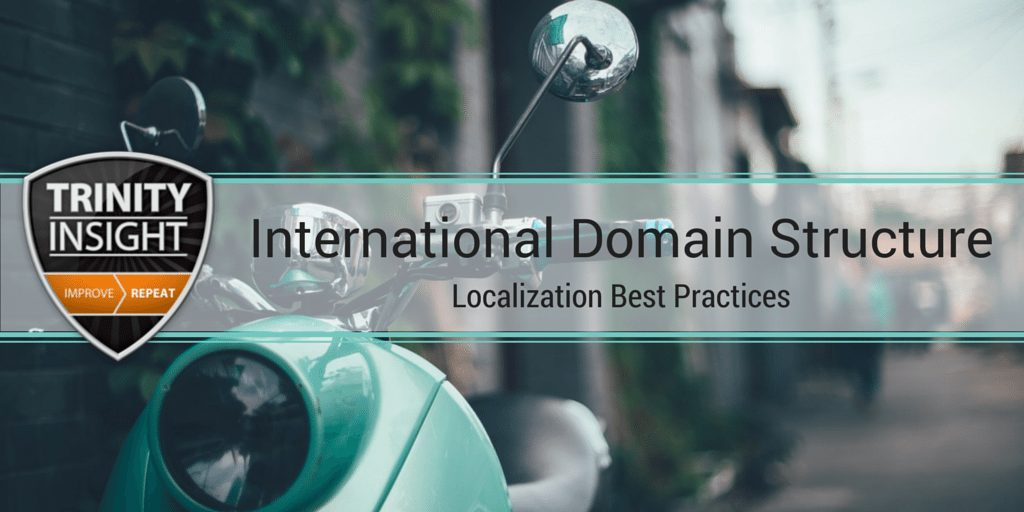 Localizing Your Website For International Shoppers