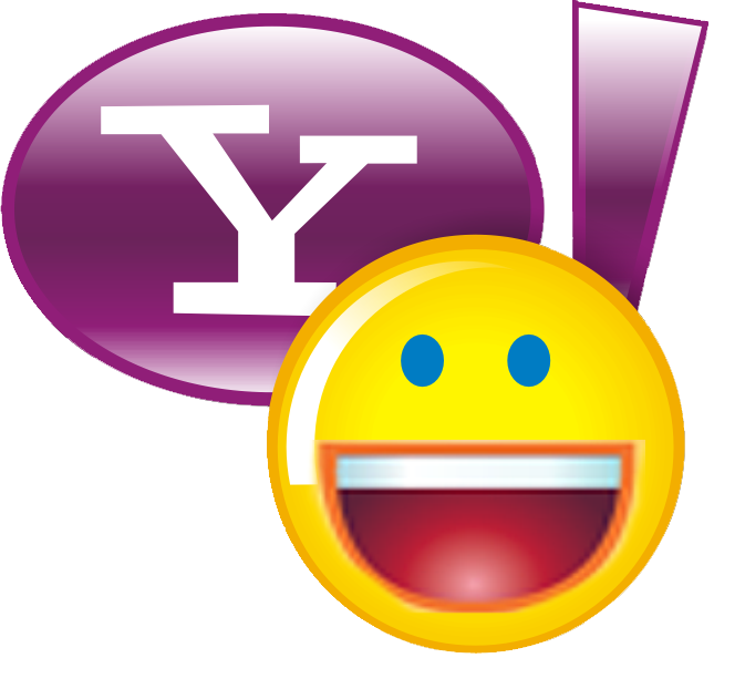 Yahoo-iPhone-5