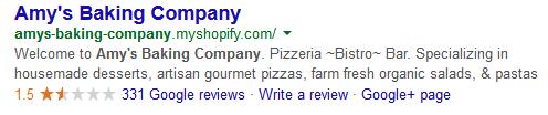amys-baking-co-reviews
