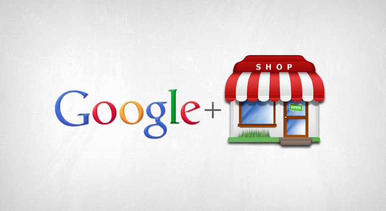 google-local-blog-featured-image