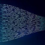 Google's Cloud Data Loss Prevention DLP