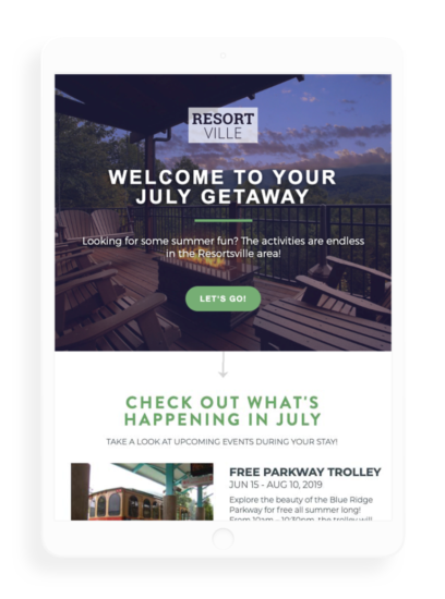 resort-email-mock-768x1036